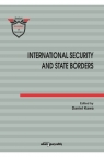 International Security and State Borders