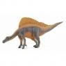 Dinozaur Ouranozaur (88238)