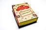 Fun Card English - Presposition, Preposition