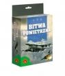 Bitwa powietrzna Travel (0338)