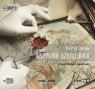 Wszystkie dzieci Louisa  (Audiobook) Bałuk Kamil