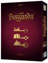 Zamki Burgundii: BIG BOX (14383)