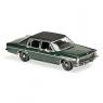 Opel Diplomat B 1969 (dark green) (940046070)
