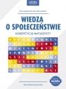 Wiedza o społeczeństwie Korepetycje maturzystyCel: MATURA Krawczyk Szymon