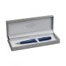 Długopis 10b1-dc Niebieski etui