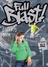 Full Blast B2. Podręcznik H.Q. Mitchell, Marileni Malkogianni