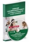 Udzielanie i dokumentowanie pomocy psychologiczno-pedagogicznej w szkole i przedszkolu + CD