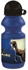Bidon K Dinozaur 13 DERFORM