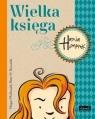 Wielka księga Hania Humorek