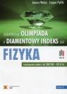 Ogólnopolska Olimpiada o diamentowy indeks AGH Fizyka