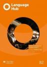 Language Hub Split ed. Upper-Intermediate B2 SB A