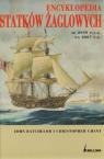 Encyklopedia statków żaglowych od 2000 p.n.e. do 2007 n.e.