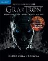 Gra o tron. Sezon 7 (4 Blu-Ray)