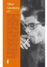 Listy Ginsberg Allen