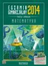Egzamin gimnazjalny 2014 Matematyka Testy i arkusze