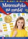 Matematyka na medal 3
