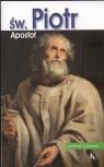 Św Piotr Apostoł Cipriani Settimio