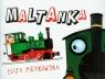 Maltanka