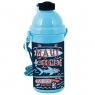 Bidon Maui and Sons MAUL-3021 PASO