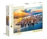 Puzzle High Quality Collection New York 500 (35038)