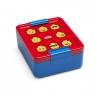 LEGO, Lunchbox - Classic (40520001)