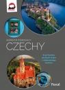 Czechy Inspirator podróżniczy