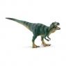 Tyrannozaurus Rex młody (15007)