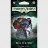 Horror w Arkham LCG (PL-AHC06) Bezwymiarowe i niewidzialne