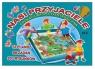 Nasi Przyjaciele Edukacyjna gra elektroniczna (GRA-19) Wiek: 4+