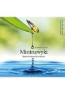 Mininawyki Małymi krokami do sukcesu  (Audiobook)