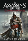 Assassin's Creed Czarna Bandera Bowden Oliver