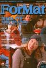 ForMat 2 SB Diana Pye