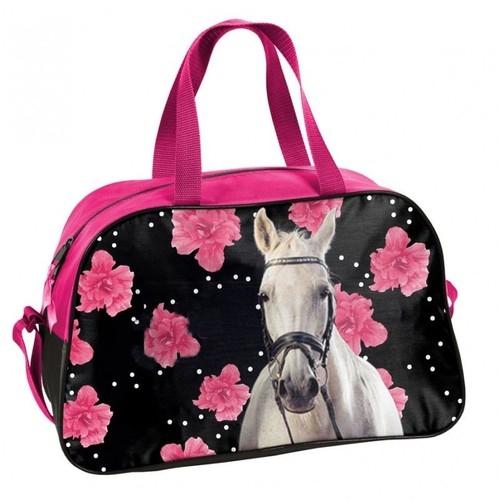 Torba sportowa Horse (18-074HR)