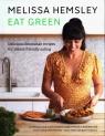 Eat Green Hemsley Melissa