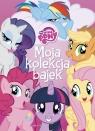 My Little Pony Moja kolekcja bajek