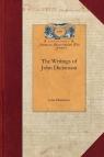 The Writings of John Dickinson