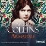 Armadale  (Audiobook) Collins Wilkie