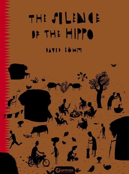 The Silence of the Hippo Bohm David