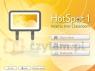 Hot Spot 1 Interactive Classroom