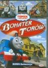 Tomek i Przyjaciele Bohater Torów