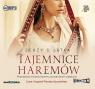 Tajemnice haremów(Audiobook) Łątka Jerzy S.