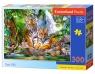 Puzzle 300 Tiger Falls (B-030385)