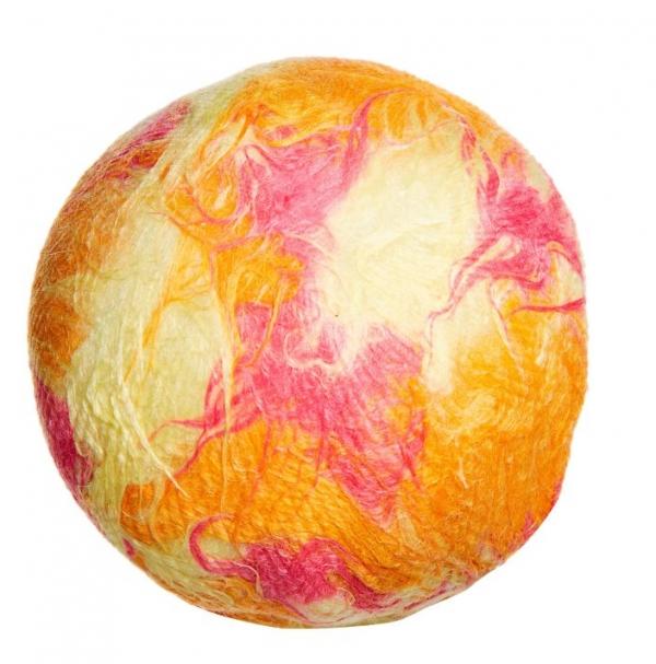 Fur Balls: Maskotka niespodzianka - Tutti Frutti (FUR635T)