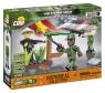 Cobi: Mała Armia. Vietnam War (2038)