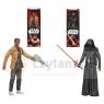 HASBRO Star Wars Figurki 30 cm (B3908EU40)