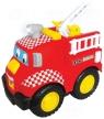 Wóz strażacki (DD49338)
