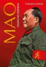 Mao Cesarstwo cierpienia