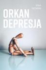 Orkan Depresja