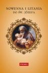 Nowenna i litania do św. Józefa