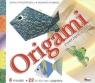 Origami Zwierzęta wodne